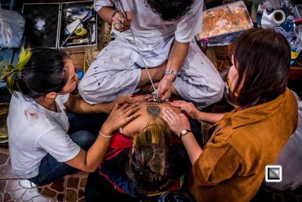 Sak_Yant_Wai_Kru_Tattoo-Festival-711