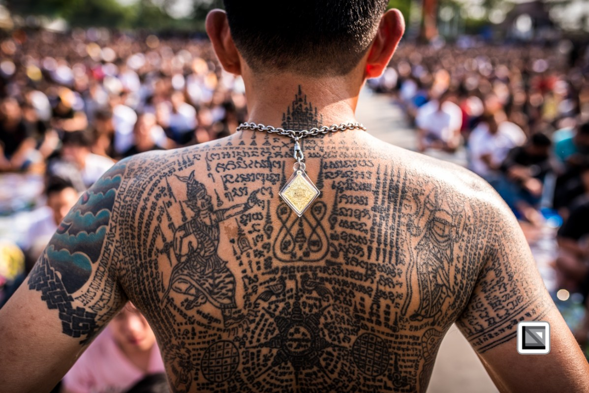 Sak_Yant_Wai_Kru_Tattoo-Festival_filter-version-41