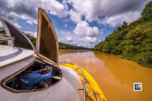 Malaysia-Sarawak-Rajang_River-57