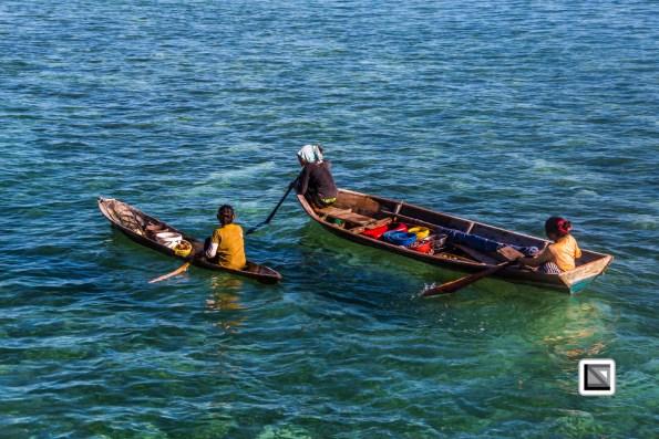 Malaysia-Borneo-Sabah-Semporna-8400