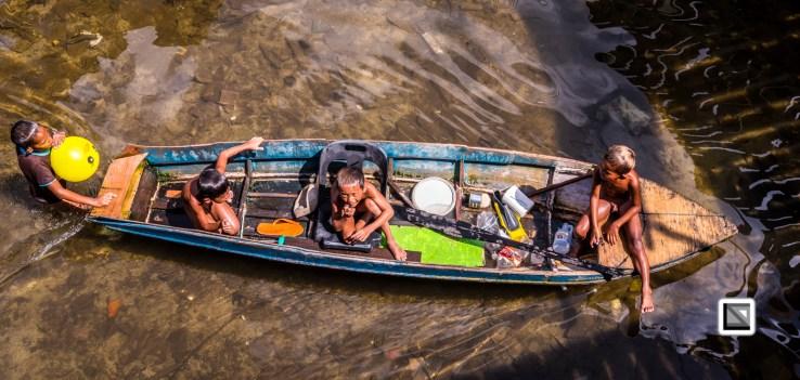 Malaysia-Borneo-Sabah-Semporna_Area-8603