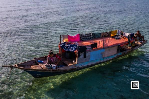 Malaysia-Borneo-Sabah-Semporna_Area-8798