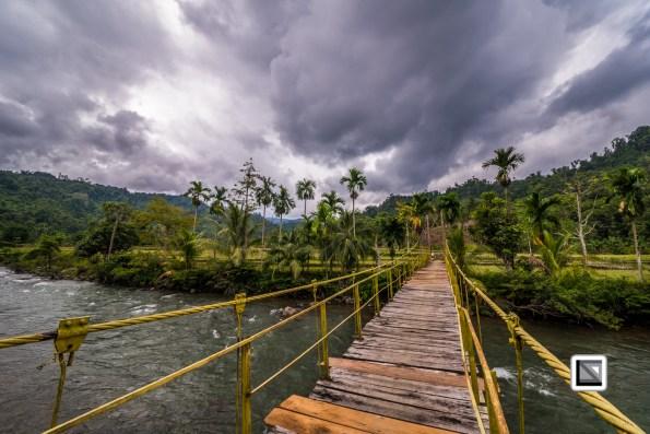 Indonesia-Sumatra-298