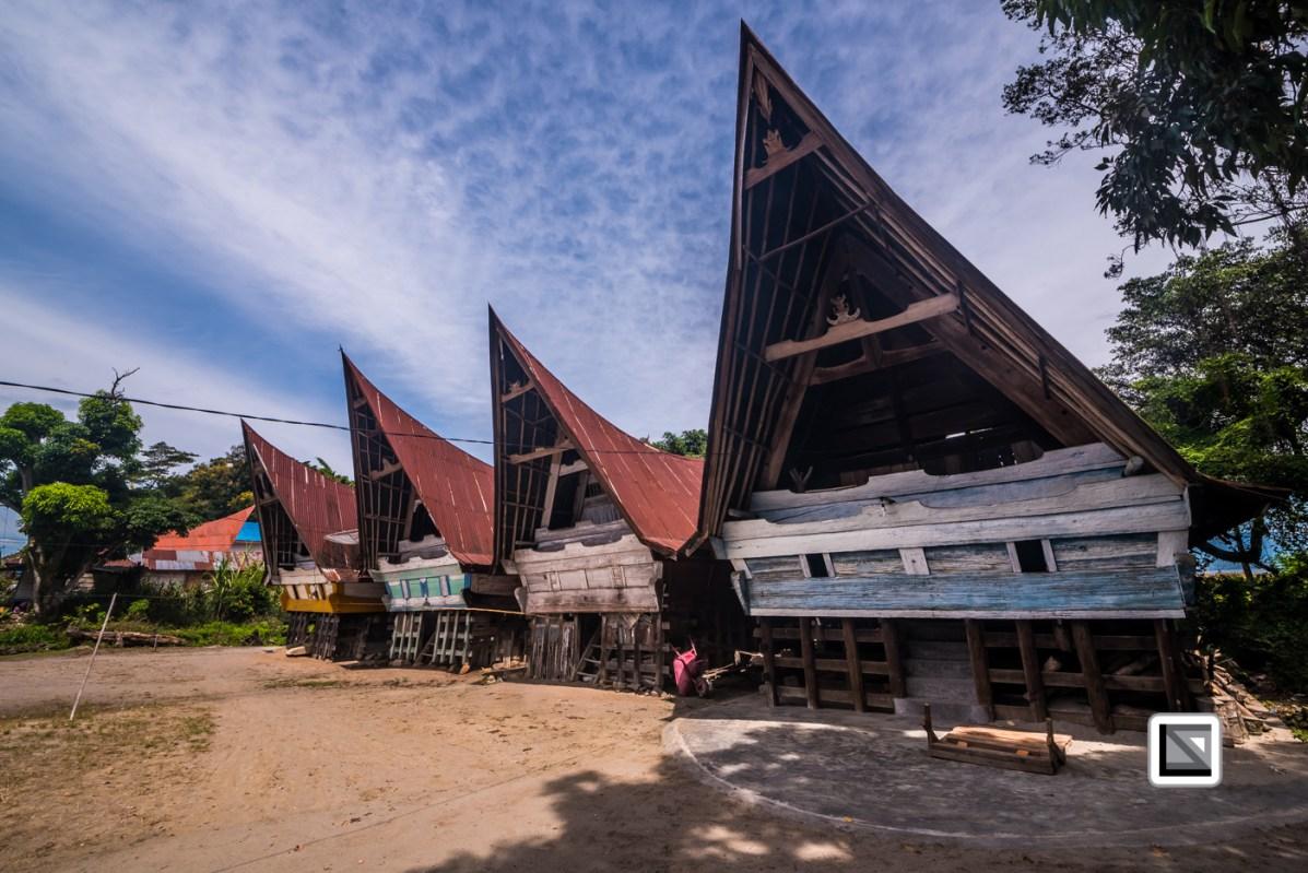 Indonesia-Sumatra-39