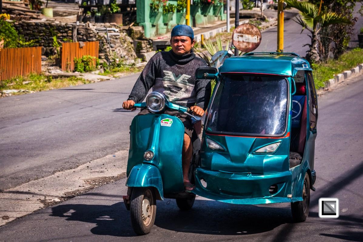 Indonesia-Sumatra-Nopan-VespaParadise-0737