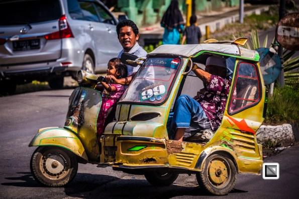 Indonesia-Sumatra-Nopan-VespaParadise-0764
