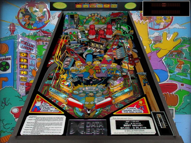http://claudiovpmt.free.fr/Old_02/Simpsons,%20The%20-%20Jamin%20(Data%20East)%20(1990)%20Screenshot%20(1.0).jpg