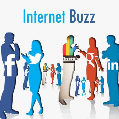 internet-buzz