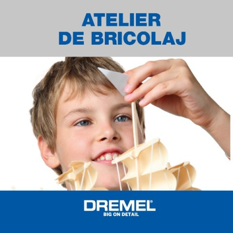 flyer Dremel10x10-1 lo