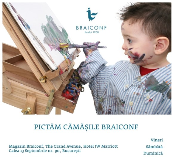 pictam camasile braiconf
