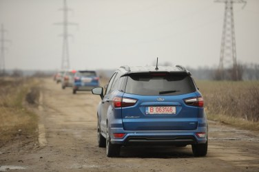 Ford Ecosport 010 (Copy)