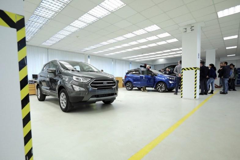 Ford Ecosport 049 (Copy)