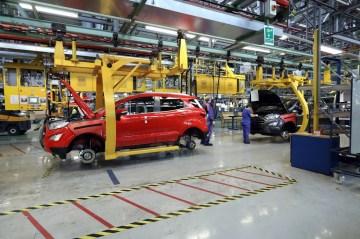 Ford Ecosport 074 (Copy)