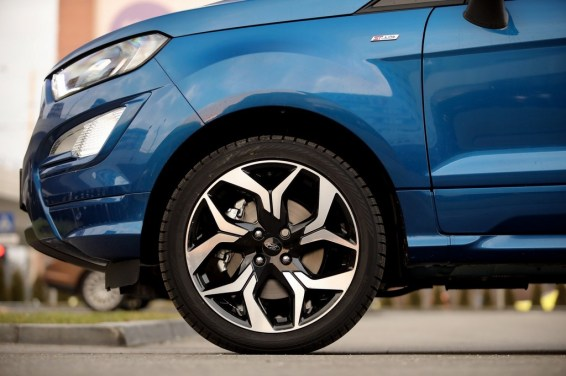 Ford Ecosport 109 (Copy)