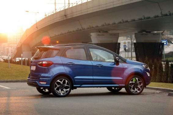 Ford Ecosport 118 (Copy)