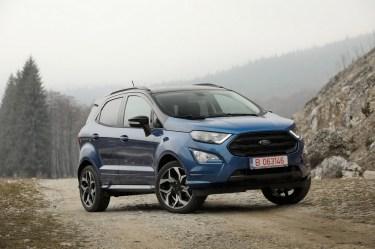 Ford Ecosport 148 (Copy)