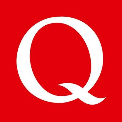 Mentionare in Q Magazine