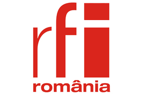 Interviu la RFI