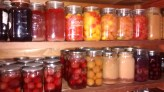 canning-1