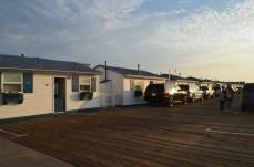 Pier Pacific Beach