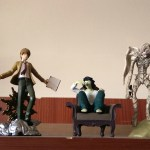 death-note-figures