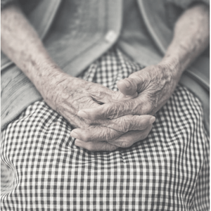 nursing home assisted living neglect abuse