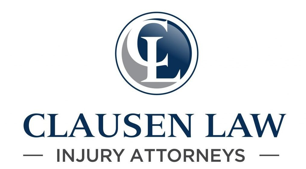 Clausen Law Offices