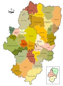 mapa_aragon_comarcas