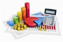 Presupuesto del Estado 2016 y entidades locales