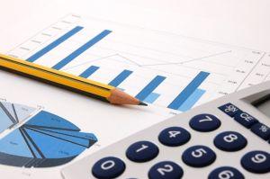 Presupuesto del Estado y Entidades Locales
