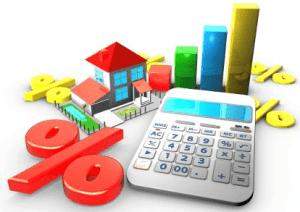 Modificaciones impositivas en Aragón para 2016. Proyecto de Ley de medidas de mantenimiento de los servicios públicos