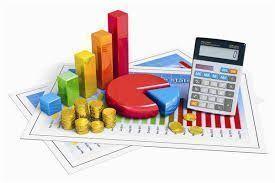 Presupuestos Generales del Estado 2016 y Entidades Locales