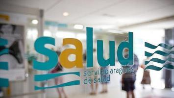 Modificación de la Ley de Salud de Aragón