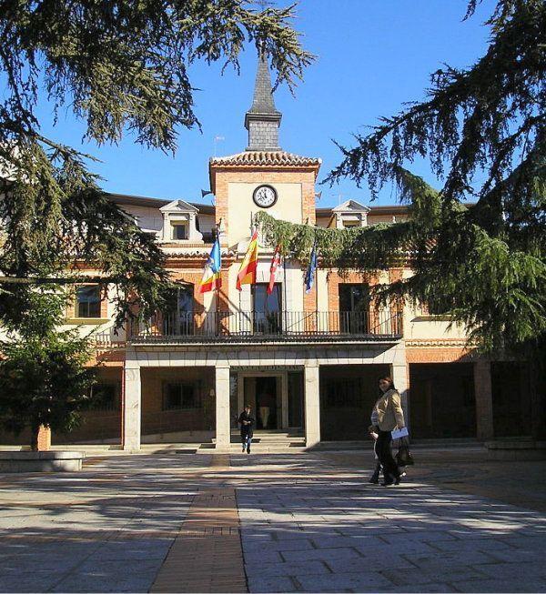 Anulación plusvalía municipal Madrid