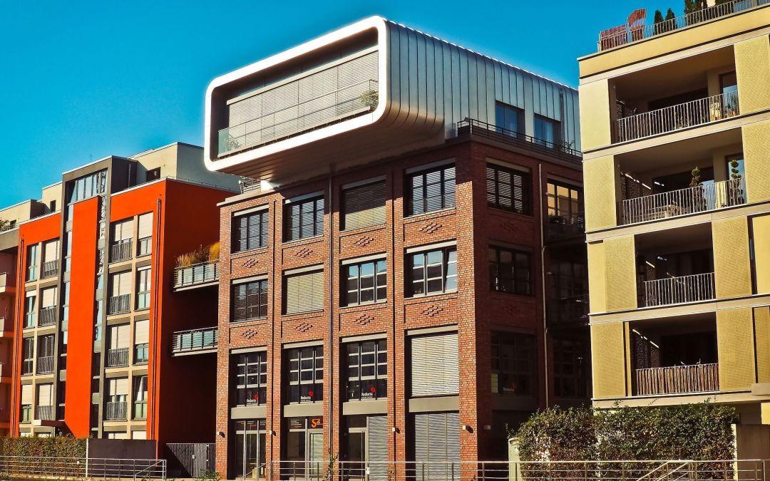 Limitaciones a las viviendas de uso turístico por las comunidades de propietarios