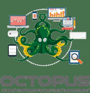 OCTOPUS SIEM