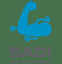 SADI - Teste de Desempenho