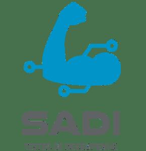 SADI - Testes de Desempenho
