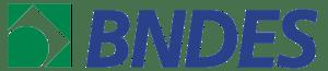 BNDES logo
