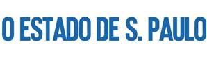 Logo Jornal O Estado de São Paulo