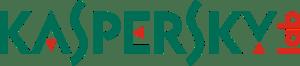 Logo Kaspersky