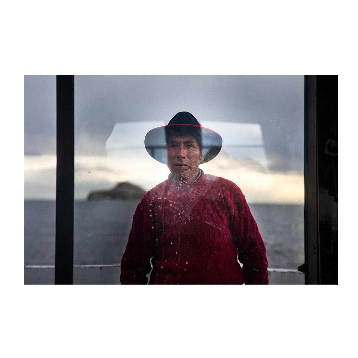 Eugeni-gay-isla_08