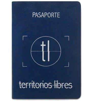 pasaportetl-web-11018924