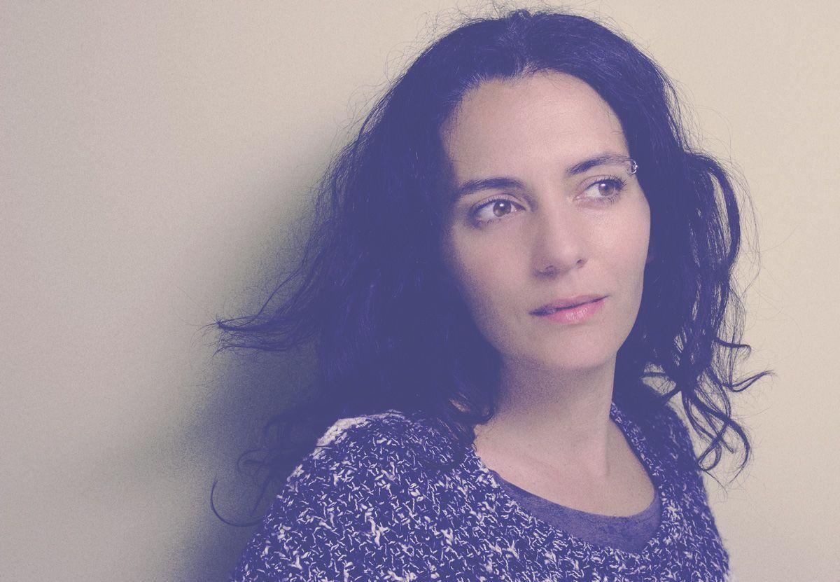 Elisa-Gonzalez-Miralles-01web
