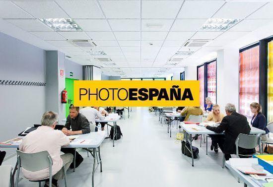 visionadores_descubrimientos_photoespaña_madrid_2014