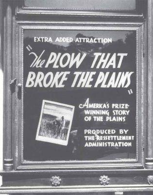 Plow_Broke_Plains