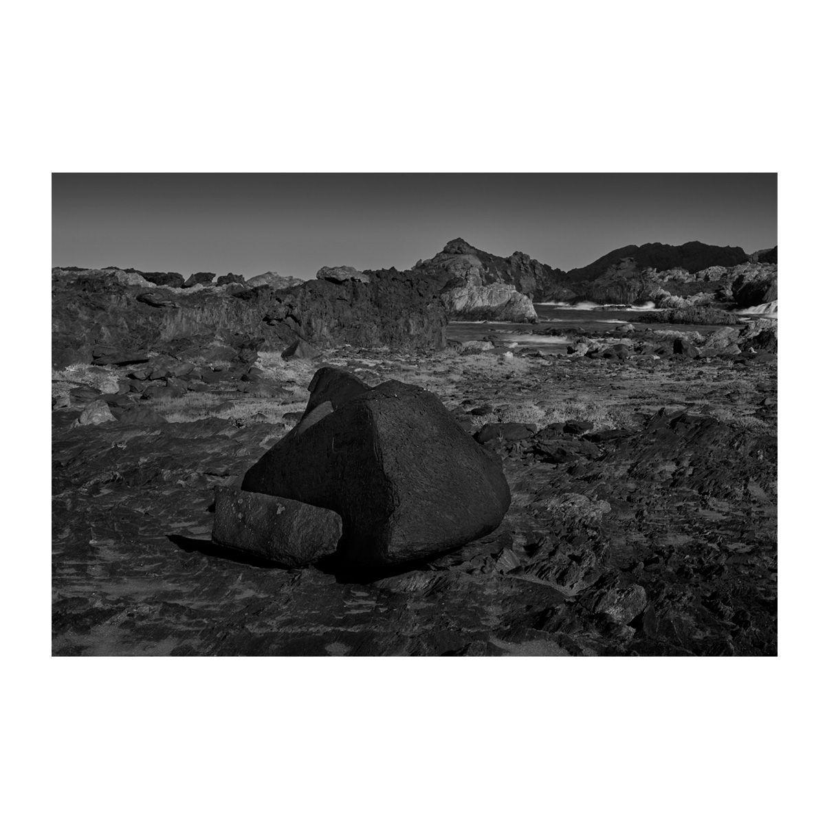 sarabiaphoto-cap-de-creus-15-web