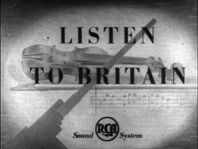 Listen_to_Britain-title