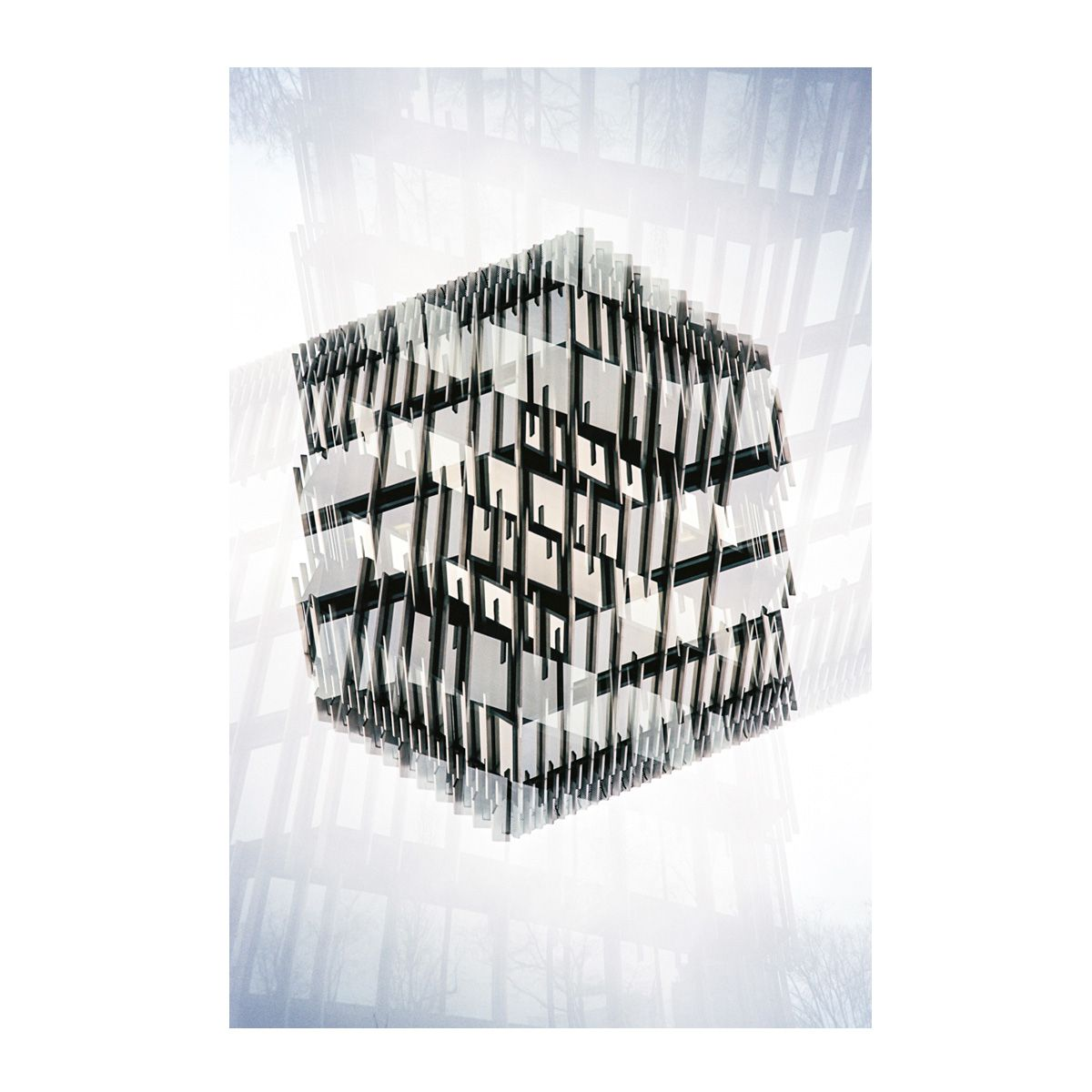 PRE-FORM - Arnau Rovira-02-web