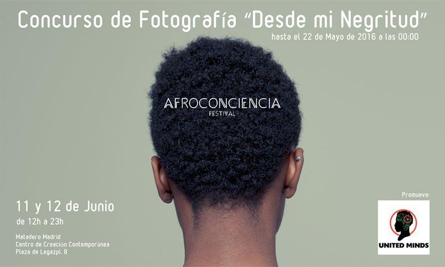 afroconciencia-66
